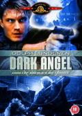 Subtitrare Dark Angel