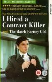 Subtitrare I Hired a Contract Killer