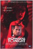 Subtitrare I'm Dangerous Tonight