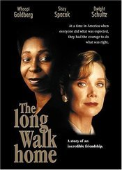 Subtitrare The Long Walk Home