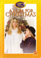Subtitrare A Mom for Christmas