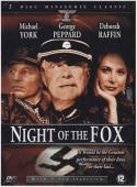 Subtitrare Night of the Fox