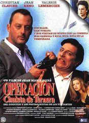 Subtitrare L'Operation Corned-Beef