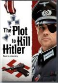 Subtitrare The Plot to Kill Hitler