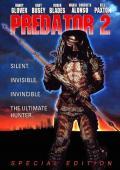 Subtitrare Predator 2