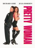 Trailer Pretty Woman