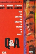 Subtitrare Q & A