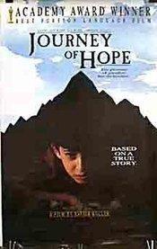 Subtitrare Reise der Hoffnung (Journey of Hope)