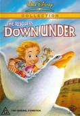 Subtitrare The Rescuers Down Under