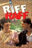 Subtitrare Riff-Raff