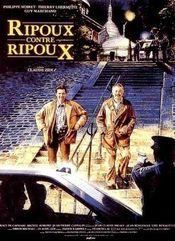 Subtitrare Ripoux contre ripoux (My New Partner II)
