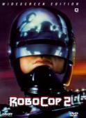 Subtitrare RoboCop 2