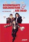 Subtitrare Rosencrantz & Guildenstern Are Dead