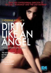 Subtitrare Sale comme un ange (Dirty Like an Angel)