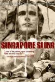Subtitrare Singapore sling: O anthropos pou agapise ena ptoma