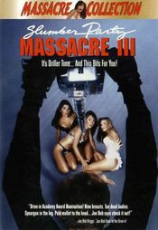 Subtitrare Slumber Party Massacre III