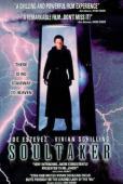 Subtitrare Soultaker