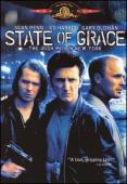 Trailer State of Grace