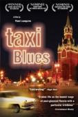 Subtitrare Taksi-Blyuz (Taxi Blues)