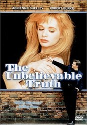 Subtitrare The Unbelievable Truth