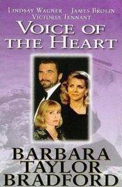 Subtitrare Voice of the Heart