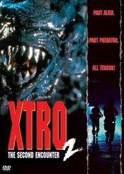 Subtitrare Xtro II: The Second Encounter
