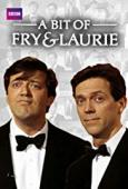 Subtitrare A Bit of Fry and Laurie - First Season