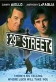 Subtitrare 29th Street