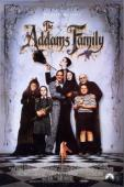 Subtitrare The Addams Family