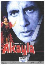 Subtitrare Akayla