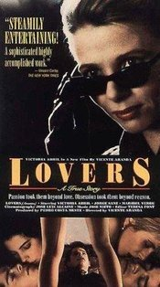 Subtitrare Amantes (Lovers)
