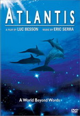 Subtitrare Atlantis