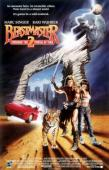 Subtitrare Beastmaster 2: Through the Portal of Time
