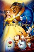 Subtitrare Beauty and the Beast