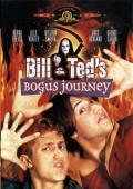Subtitrare Bill & Ted's Bogus Journey