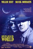 Subtitrare Bis ans Ende der Welt (Until the End of the World)