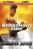 Subtitrare Breathing Fire
