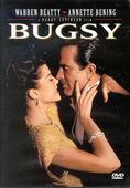 Trailer Bugsy