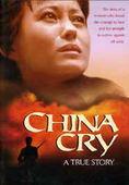 Trailer China Cry: A True Story