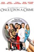 Subtitrare Once Upon a Crime...