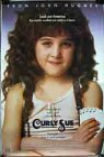 Subtitrare Curly Sue