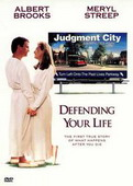 Subtitrare Defending Your Life