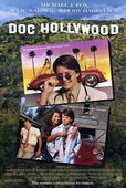Subtitrare Doc Hollywood