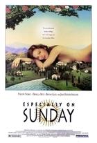 Subtitrare La domenica specialmente