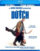 Subtitrare Dutch