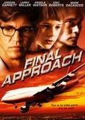 Subtitrare Final Approach (Junior Pilot)