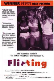 Subtitrare Flirting