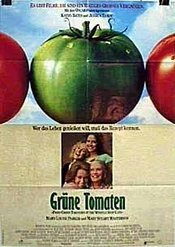 Subtitrare Fried Green Tomatoes