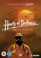 Subtitrare Hearts of Darkness: A Filmmaker's Apocalypse
