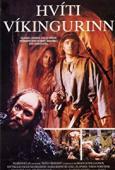 Subtitrare The White Viking (Hvíti víkingurinn)